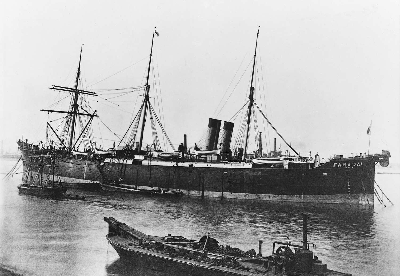 Картинки по запросу geçmişten günümüze deniz ulaşım araçları