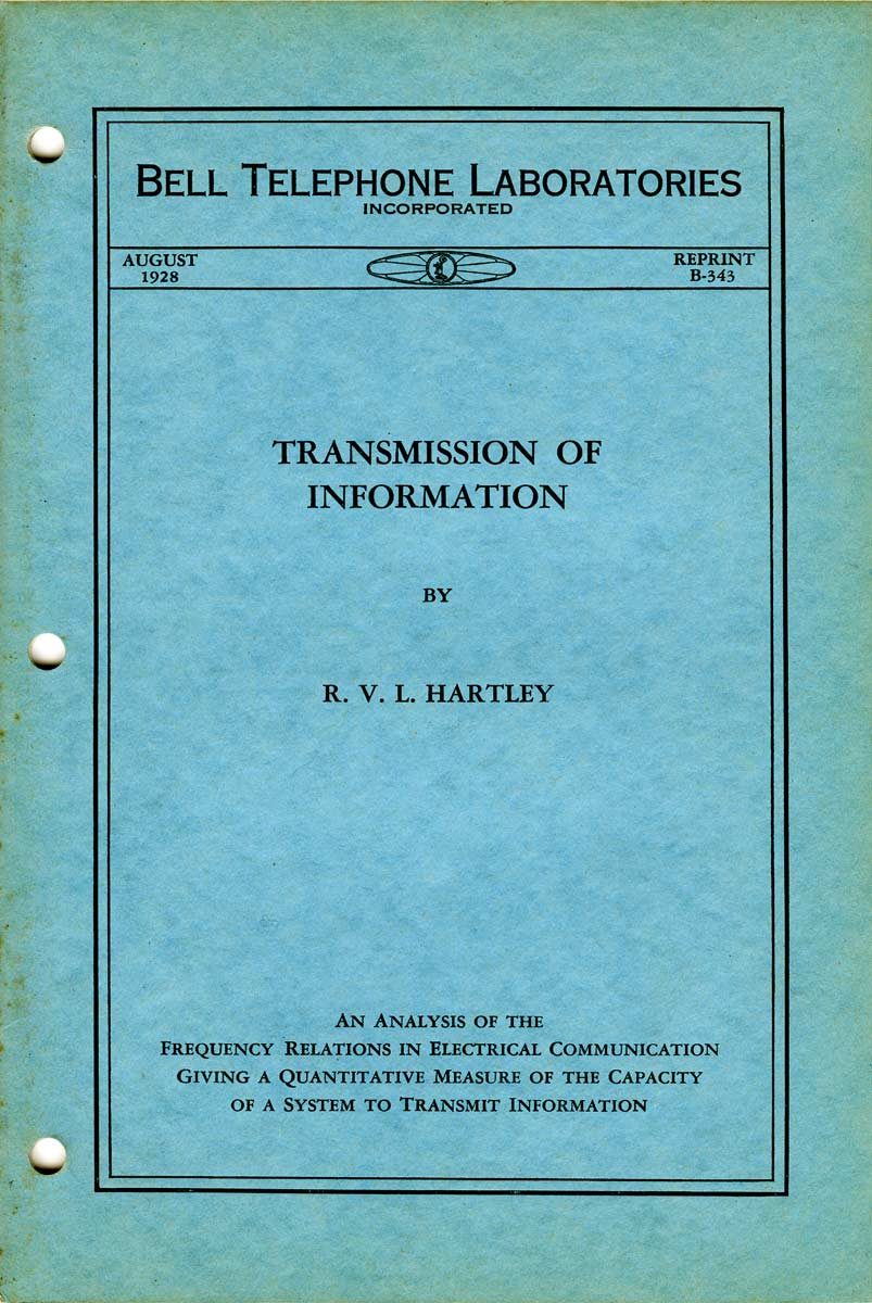 History Of The Atlantic Cable Submarine Telegraphy Bell Electric Relay Circuit Rvl Hartley Transmission Information