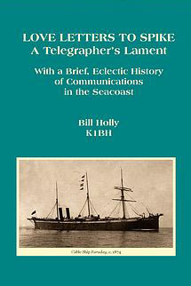 daniel walker howe changes wrought by cotton transportation and communication What hath god wrought analysis daniel walker howe  a period of technological revolutions in communications, transportation, manufacturing, and farming, just as most contemporaries recognized at.