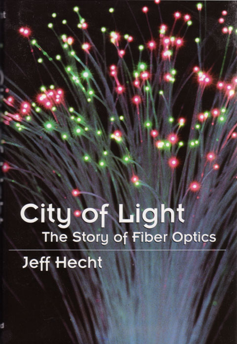 fiber optics annotated bibliography 1 october 1986 annotated bibliography of optomechanical design donald c o'shea packaging considerations of fiber-optic laser sources proceedings of spie.
