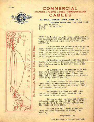 http://www.atlantic-cable.com/CableCos/CCC/1923-CommercialCableLetterhead.jpg