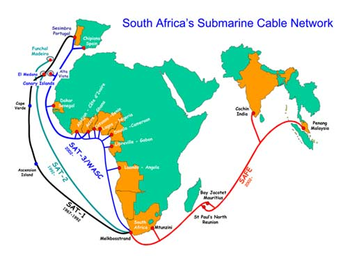 """investment incentive in bangladesh submarine cable Open access, incentives and – minister rejected opportunity to join submarine cable – """"digital bangladesh policy"""" private investment in fibre to the home."""