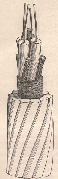 1851Cable.jpg (19533 bytes)