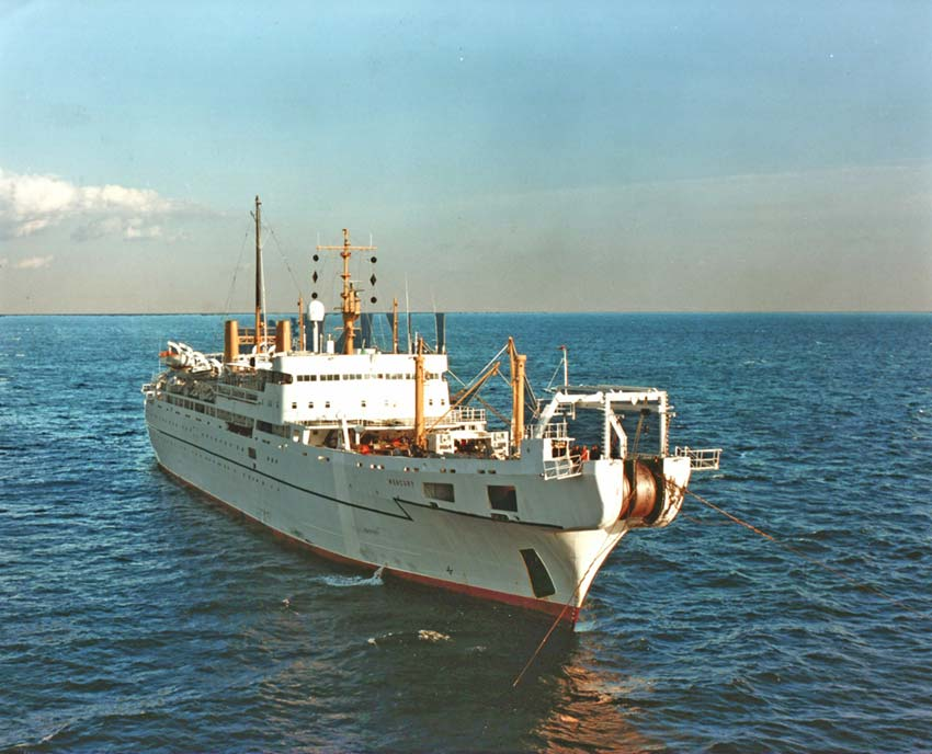 History Of The Atlantic Cable Amp Submarine Telegraphy Cs