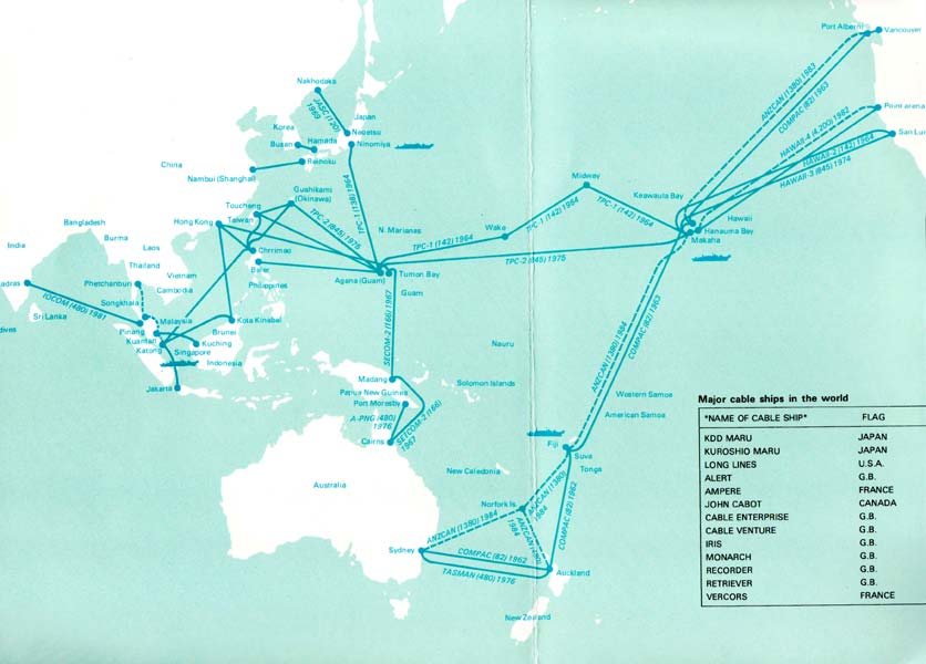 History of the Atlantic Cable & Submarine Telegraphy ... on global digital map, global satellite map, global magnetic map, global power map, global networking map, global renewable energy map, global wan map, global data map, global water map, global solar map, international fiber cable map, global network map, global security map,