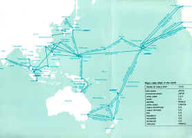 History of the Atlantic Cable & Submarine Telegraphy ... on submerged cable map, pedway map, charter cable map, bd optical fiber cable map, satellite map, submarine cable map, cable wisconsin map, eurasian plate map, bering land bridge map, natural gas pipeline map, telegraph cable map, pacific underwater cable map, cable company map, transoceanic cable map, comcast cable map, terrestrial cable map, pan-american highway map, ocean cable map, sea cable map,