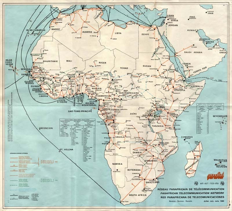 History of the Atlantic Cable & Submarine Telegraphy